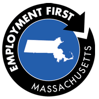 employment First ma logo