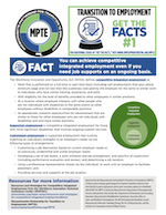 Download get the facts brief