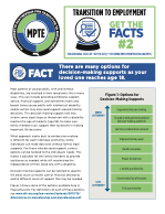 Download get the facts brief #2